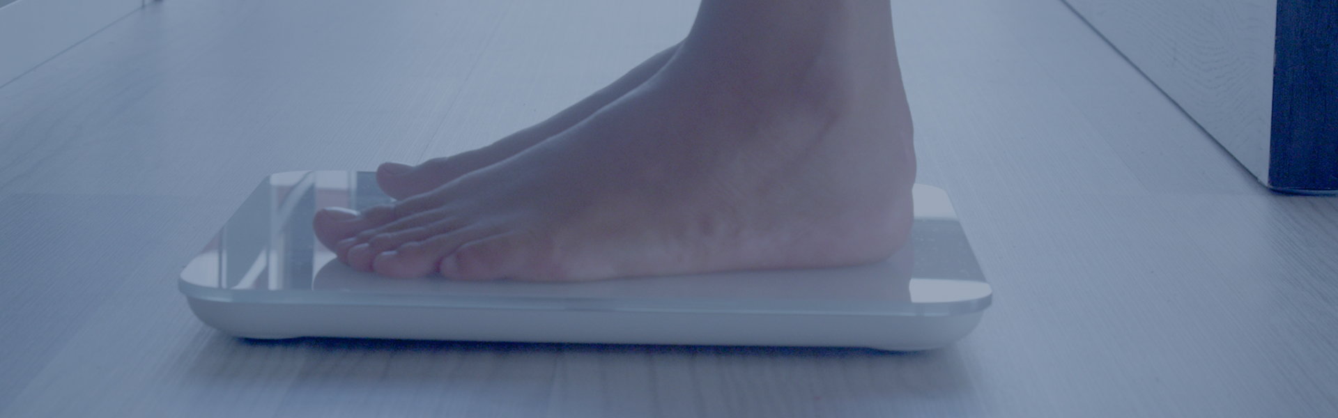 Slide-catalogue-Pèse-personnes-connectés